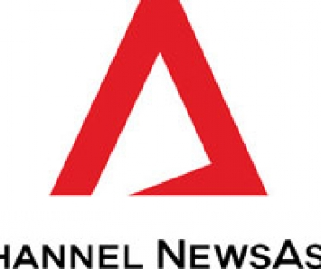 Channel NewsAsia (CNA) TV LIVE Interview (TV)
