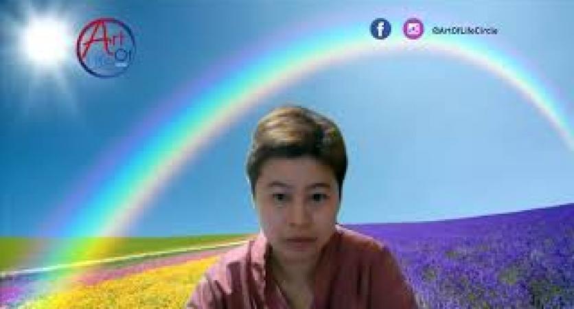 Better You Better Mum – Video Producer, Jocelyn Goh