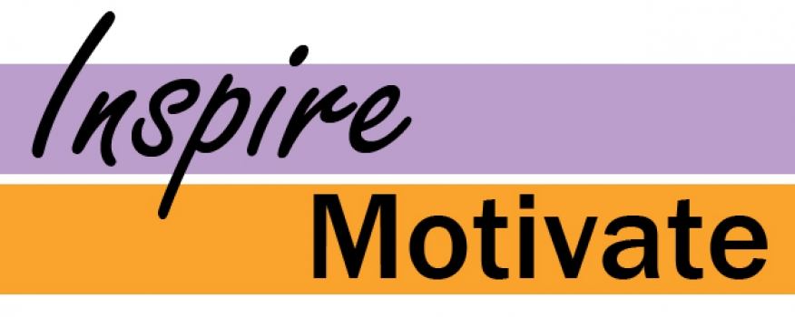 What is the Difference between Inspire and Motivate?