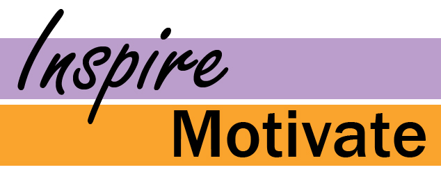 inspire-and-motivate